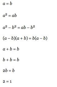 say_no_to_math2