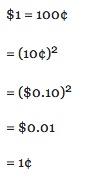 say_no_to_math3
