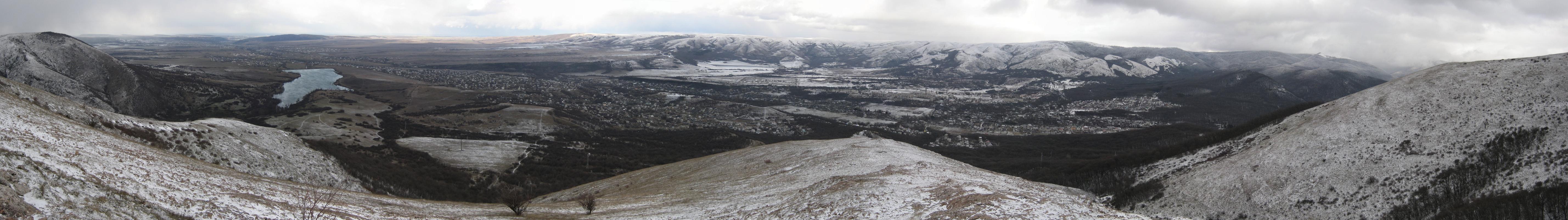 perevelnoe-panorama 3.jpg